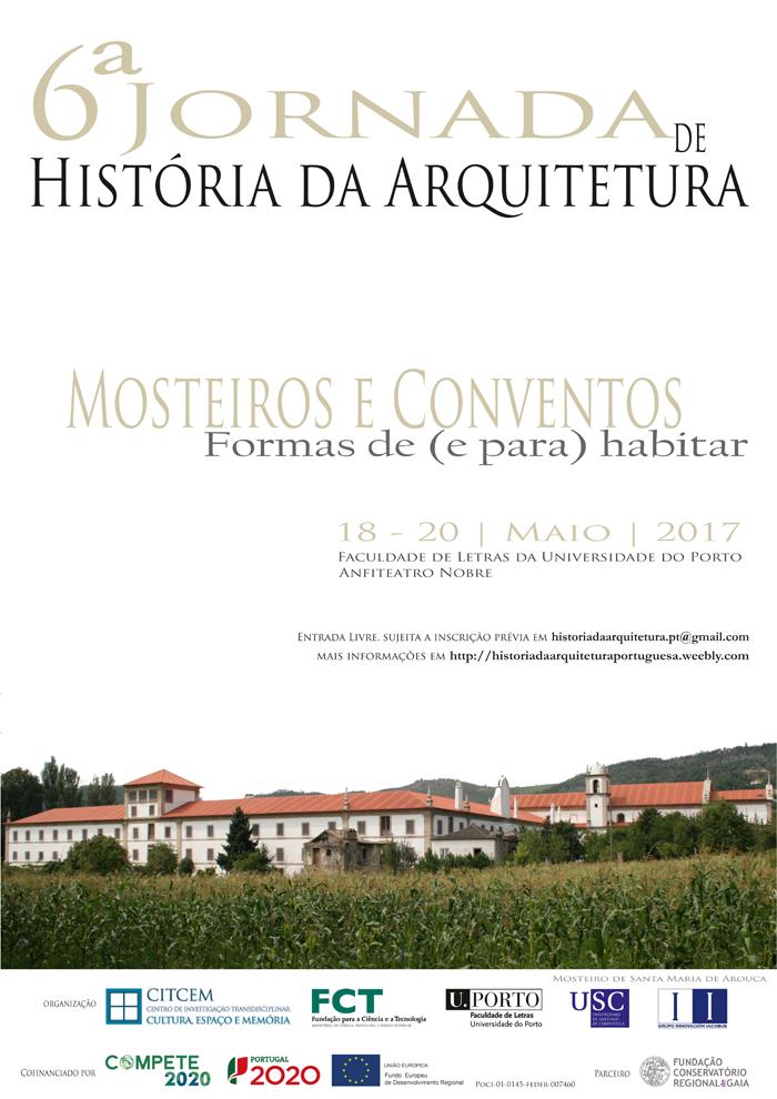 d8dc18124 + info historiadaarquiteturaportuguesa.weebly.com  historiadaarquitetura.pt gmail.com