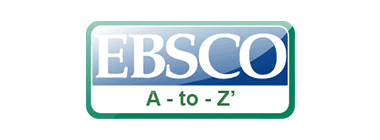 EBSCO A-to-Z'