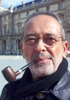 Prof. António Almodovar