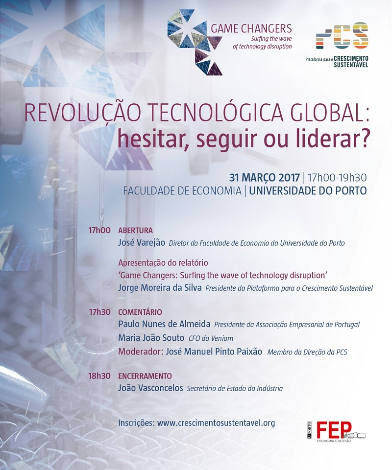 Cartaz_Revolucao_Tecnologica_Global