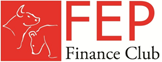 Fep Finance Club