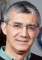 Gabriel David