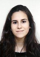 Joana <b>Mafalda de Sousa</b> Pereira - fotografias_service