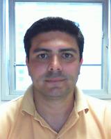 Victor Granados