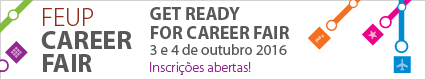 Get Ready Career Fair 2016