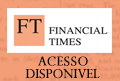 Acesso ao Finantial Times