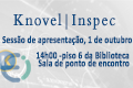 Engineering Village Inspec and Knovel