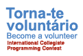 Voluntariado ICPC