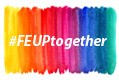 FEUP Together