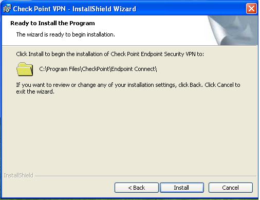 Always vpn windows 10