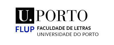 flup faculdade de letras da universidade do porto