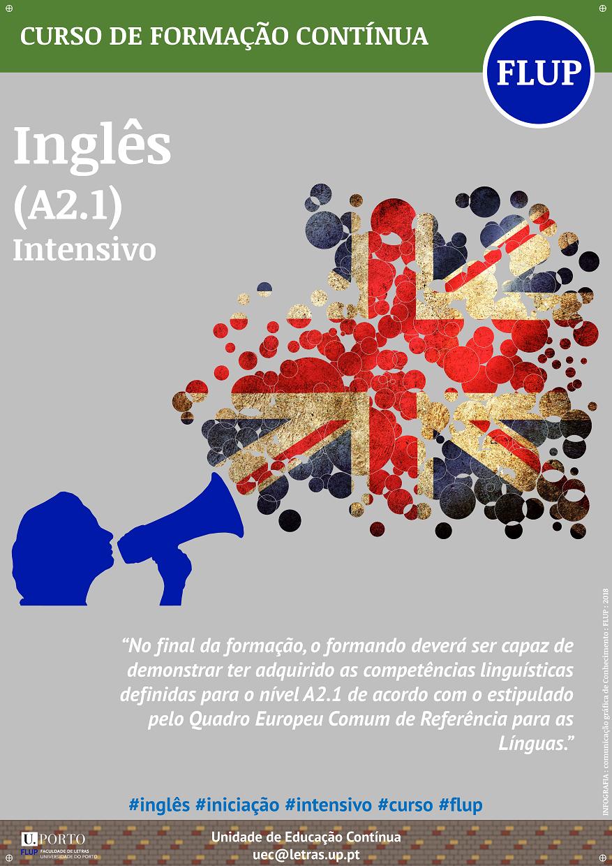 Ingles CI A21