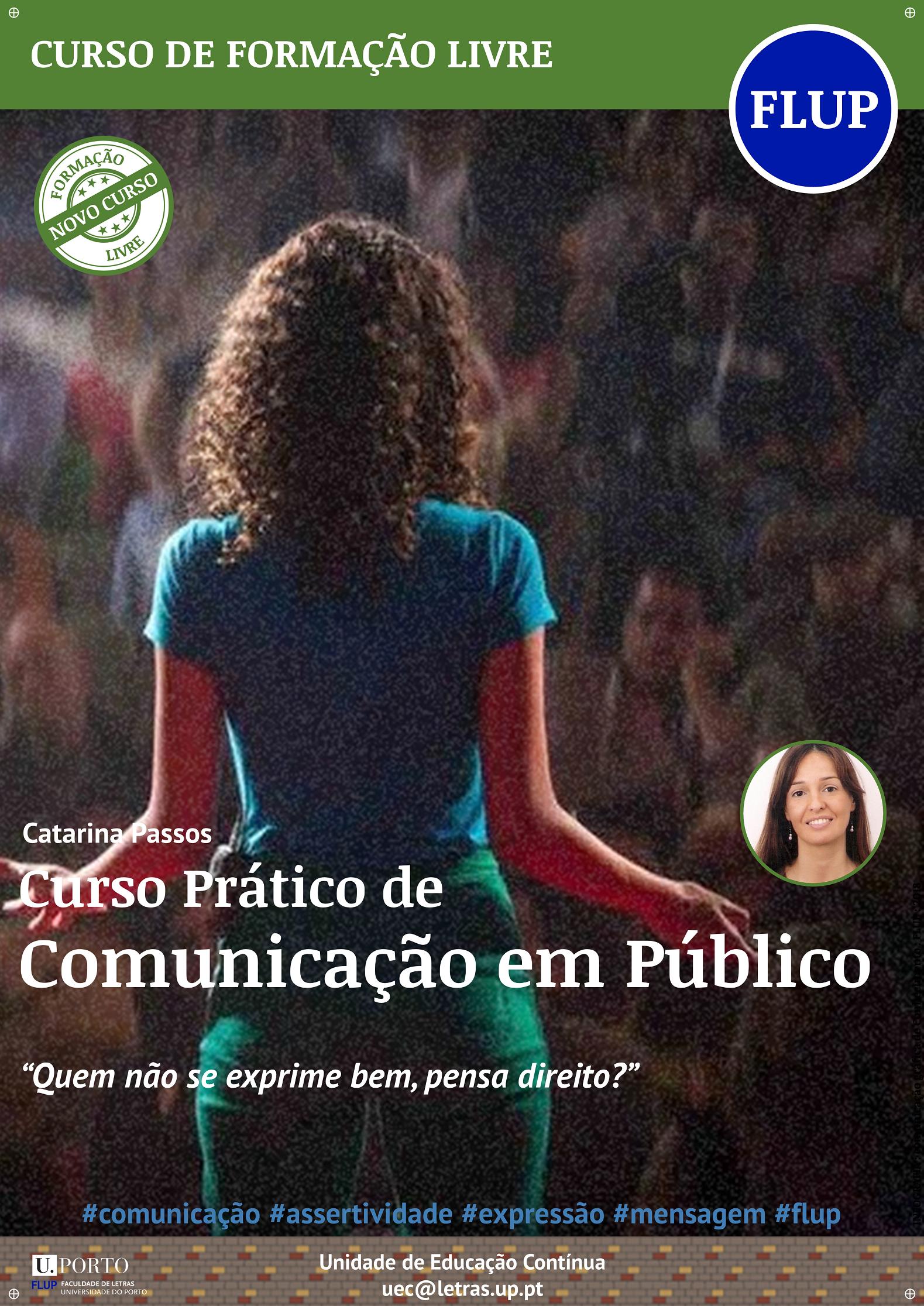 Comunicacao_em_Publico