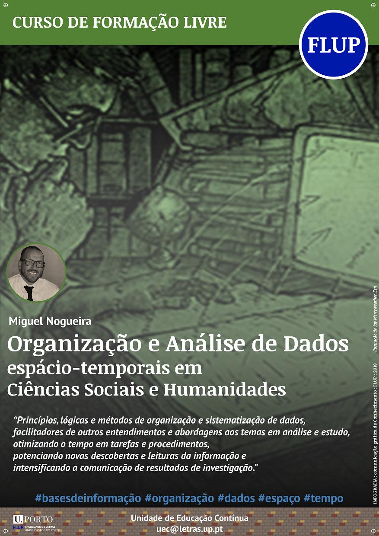 Org_Analise_Dados