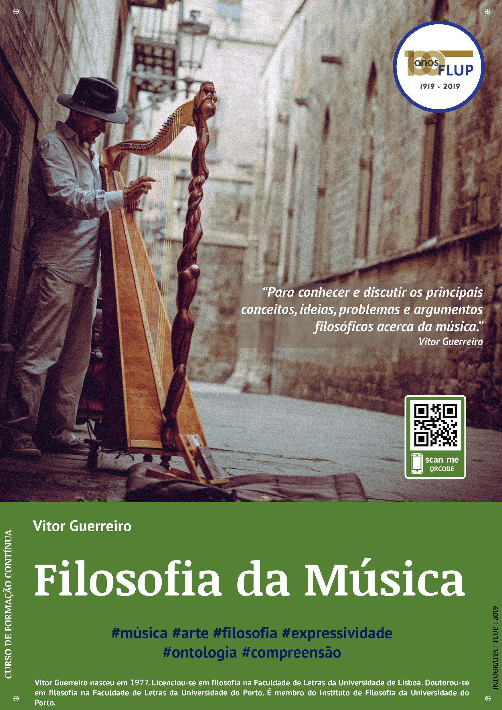 Filosofia_da_Musica