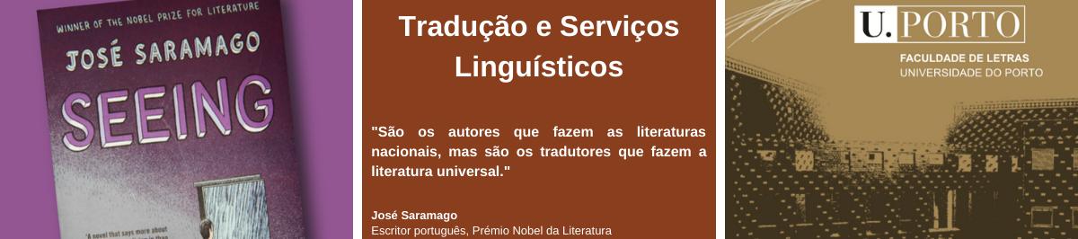 Imagem com citação de José Saramago, Escritorportuguês, Prémio Nobel da Literatura: