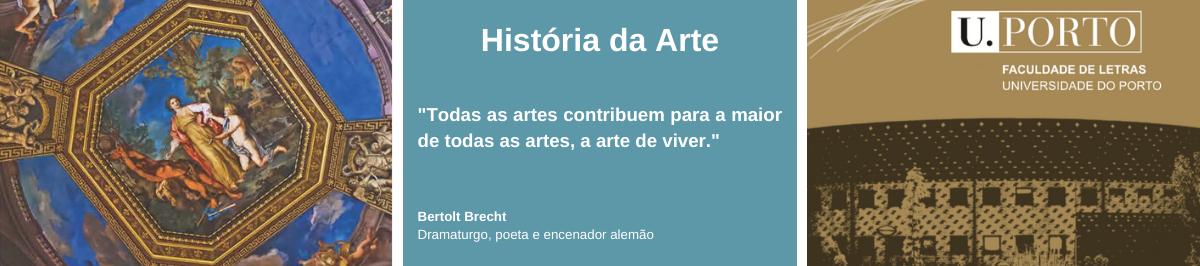 Imagem com citação de Bertolt Brecht, dramaturgo, poeta e encenador alemão: