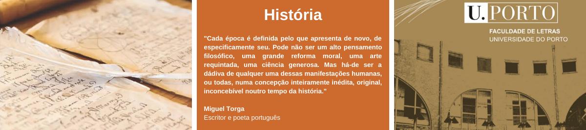 Imagem com citação de Miguel Torga, Escritor e Poeta Português: