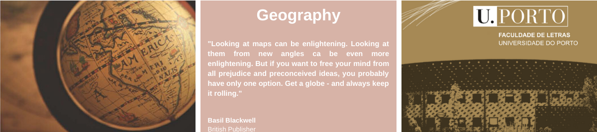 Image with quote from Basil Blackwell, British Publisher: