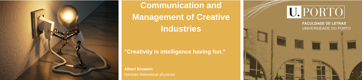 Image with quote from Albert Einstein, German theoretical physicist: