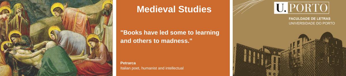 Imagem com citação de Petrarca, Italian poet, humanist and intellectual: