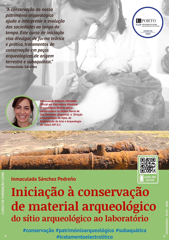 Iniciação_conservação_material_arqueológico