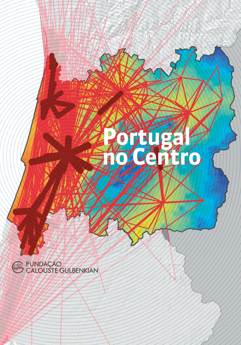 Portugal-no-Centro_capa_15.11-717x1024