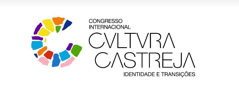 Congresso Internacional «Cultura Castreja: Identidade e Transições»