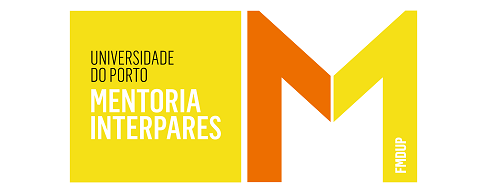 Mentoria Interpares - Universidade do Porto