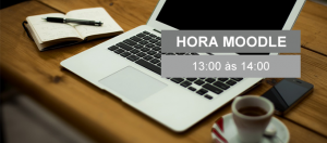 HORA MOODLE