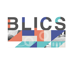 Candidaturas Abertas | BLICS – B-Learning Introduction to Clinical Studies | Até 17 de fevereiro