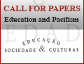 Call for Papers - ESC