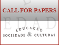 Call for Papers - ESC 2