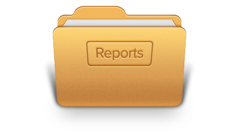 accounting weekly report Make sure that you provide an accounting for everything you've done and  petersen, lainie (2018, april 25) how to write a monthly report work - chroncom.