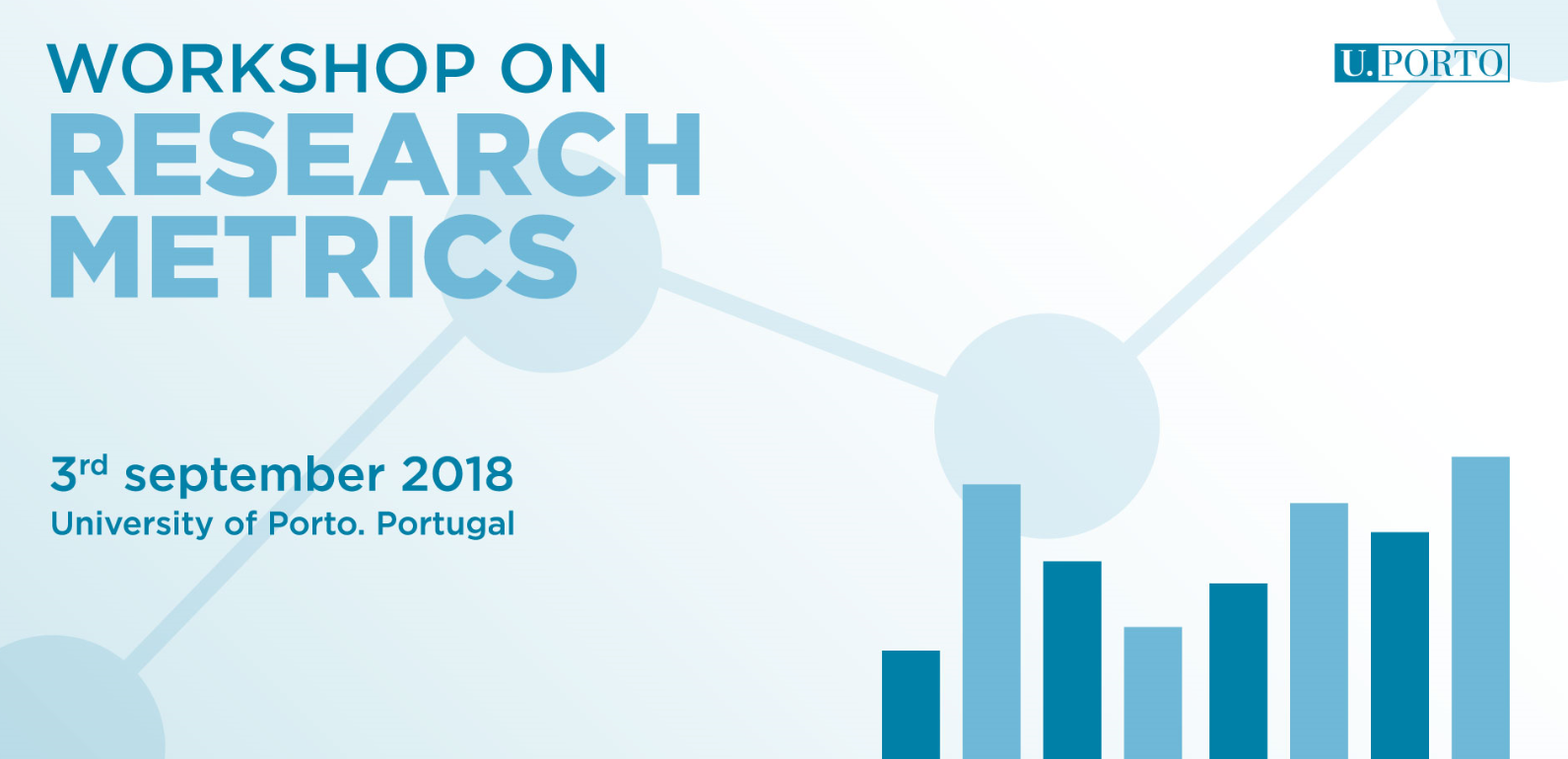 Workshop on Research Metrics
