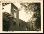 Imagem pequena da fotografia - Casa Andresen - Garagem (1937)