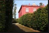 Imagem pequena da fotografia - Casa Andresen - Vista parcial a partir do Jardim Botânico