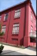 Imagem pequena da fotografia - Casa Andresen - Vista parcial das fachadas poente e sul