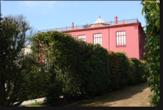 Imagem pequena da fotografia - Casa Andresen - Vista parcial do lado poente