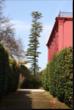 Imagem pequena da fotografia - Casa Andresen e vista parcial do Jardim Botânico