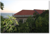Thumbnail of the Photo - Marine Zoology Station Dr. Augusto Nobre - south façade