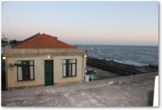 Thumbnail of the Photo - Marine Zoology Station Dr. Augusto Nobre - north façade