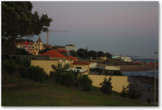 Thumbnail of the Photo - Marine Zoology Station Dr. Augusto Nobre - viewed from the north