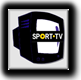 Canal SportTV