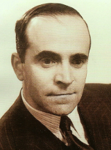 Photo of Júlio Maria dos Reis Pereira