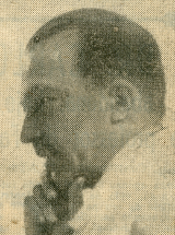 Photo of Carlos Ramalhão