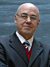 Photo of João Bessa Sousa
