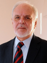 Photo of Luís Valente de Oliveira