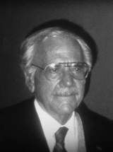 Photo of Raúl Chorão Ramalho