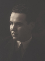 Photo of Francisco Jacinto Sarmento Correia de Araújo